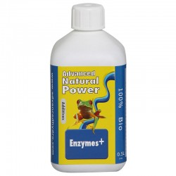 Advanced-Hydroponics-Enzymes-500ml