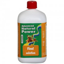Advanced-Hydroponics-Final-Solution-1000ml