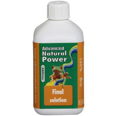 Advanced-Hydroponics-Final-Solution-500ml