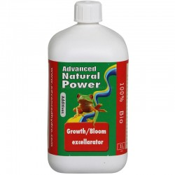 Advanced-Hydroponics-Growth-Bloom-Excellerator-1L