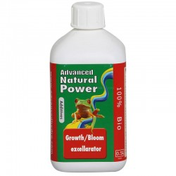 Advanced-Hydroponics-Growth-Bloom-Excellerator-500ml