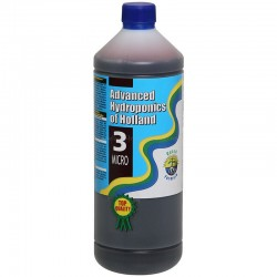 Advanced-Hydroponics-Micro-1l