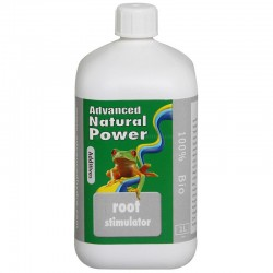 Advanced-Hydroponics-Root-Stimulator-1000ml