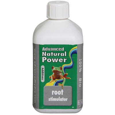 Advanced-Hydroponics-Root-Stimulator-500ml