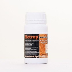 Amino-Root-250ml