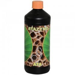 Atami-Atazym-1-Liter