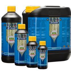 Atami-Organics-Root-C-250ml
