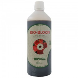 Bio-Bloom-by-BioBizz-1000ml