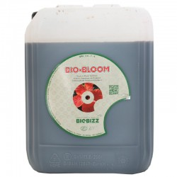 Bio-Bloom-by-BioBizz-10L