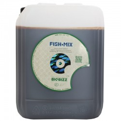 BioBizz-Fish-Mix-10L