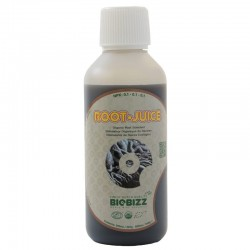 BioBizz-Root-Juice-250ml