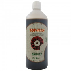 BioBizz-TopMax-1000ml