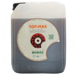 BioBizz-TopMax-5000ml