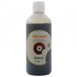 BioBizz-TopMax-500ml
