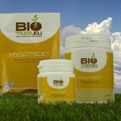 BioTabs-Mycotrex