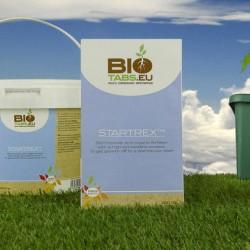 BioTabs-STARTREX-5000gr
