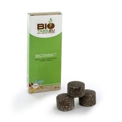 BioTabs-Tablet-10