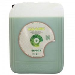 Biobizz-Alg-A-Mic-10L