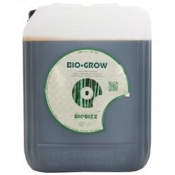 Biobizz-Bio-Grow-10L