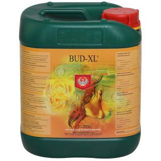 Bud-XL-House-and-Garden-20L
