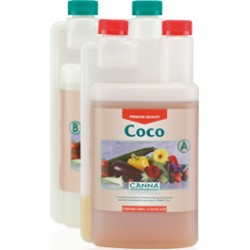Canna-Coco-1