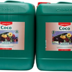 Canna-Coco-10