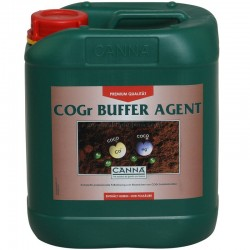 Canna-Cogr-Buffering-Agent-10L