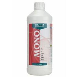 Canna-Mono-Iron