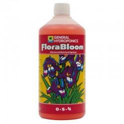 Flora-Bloom-GHE-1L_1