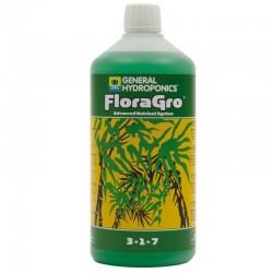Flora-Gro-GHE-1L_1