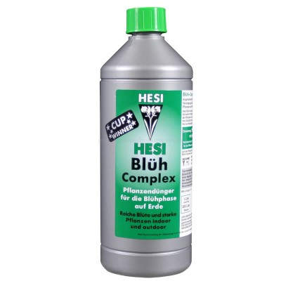 Hesi-Bloom-Complex-1L