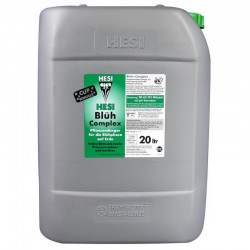 Hesi-Bloom-Complex-20L