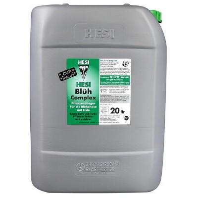 Hesi-Bloom-Complex-20L