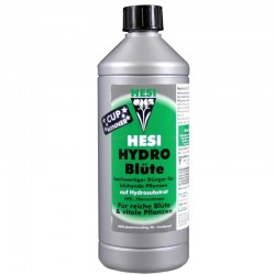 Hesi-Hydro-Bloom-1L