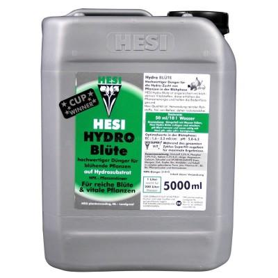 Hesi-Hydro-Bloom-5L