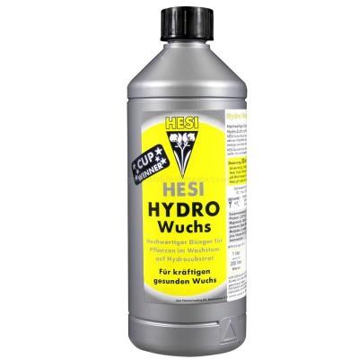 Hesi-Hydro-Grow-1L