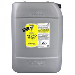 Hesi-Hydro-Growth-20L