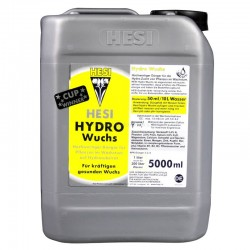 Hesi-Hydro-Growth-5L