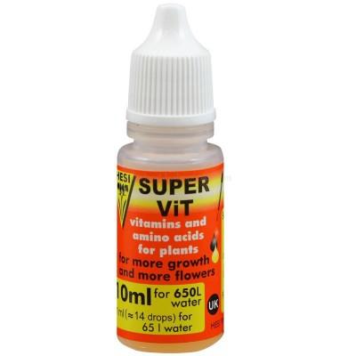 Hesi-Super-Vit-10mL