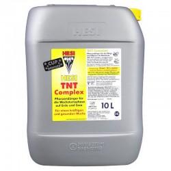 Hesi-TNT-Complex-10L
