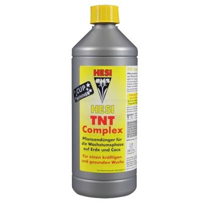 Hesi-TNT-Complex-1L