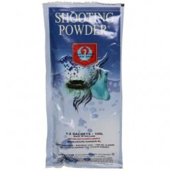 House-Garden-Shooting-Powder-1-Sachet