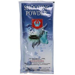 House-Garden-Shooting-Powder-1-Sachet