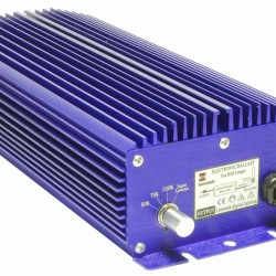 Lumatek-Digital-Ballast-1000w-400-600-watt