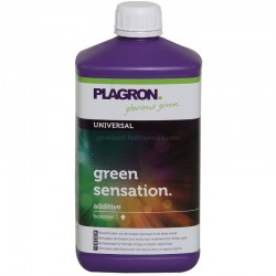 Plagron-Green-Sensation-1-Liter