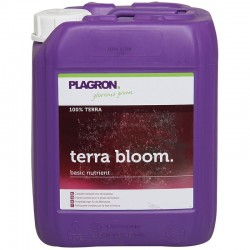 Plagron-Terra-Bloom-5-L