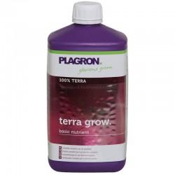 Plagron-Terra-Grow-1-L