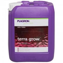 Plagron-Terra-Grow-5-L