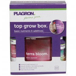 Plagron-Top-Grow-Box-Terra