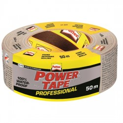 Power_Tape_50